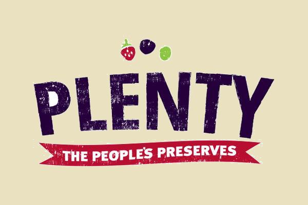 plenty logo2